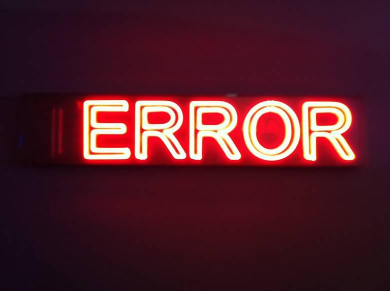 Cara Mengatasi Masalah Link M88 Error