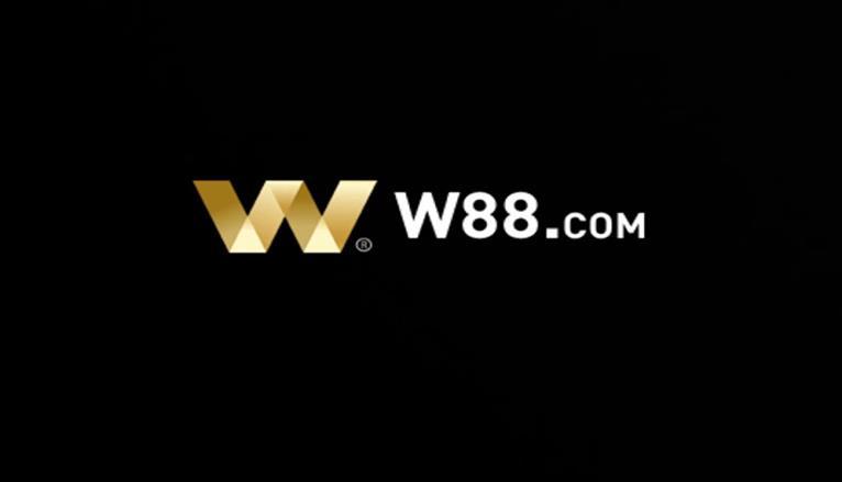 Pilih Agen Taruhan Online yang Mana?, M88 vs W88